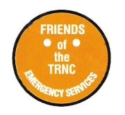Friends of the TRNC Emergency Services sml