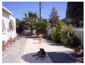 Garden 1 sml
