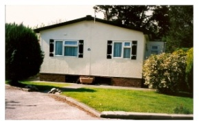 My old home in Wales sml