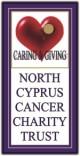 NCCCT logo