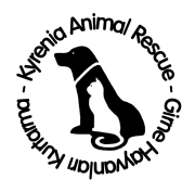 Kar logo