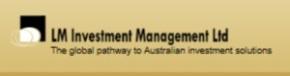 LM Australia