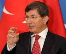 how to pay psn turkish