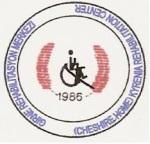 Cheshire Home logo