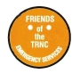 Friends of the TRNC Emergency Services