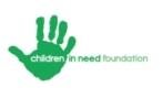 Children in need foundation