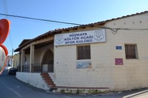 Çatalköy Sport Club