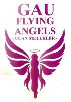 GAU Flying Angels logo