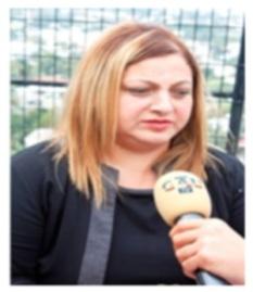 Günay Beyzade