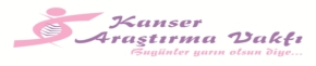 KAV Cancer Research Fund - banner