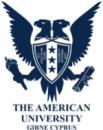 GAU logo sml
