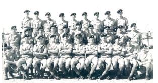 7 Platoon