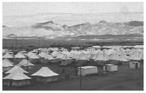 Kykko Camp