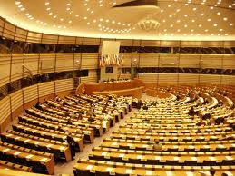 European Union Parliament