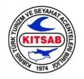 KITSAB