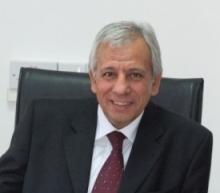 Hasan Ali Bıçak
