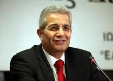 Andros Kiprianu