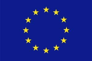 European Union logo