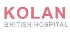 Kolan British Hospital