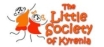 Little Society of Kyrenia