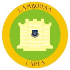 Chateau Lambousa