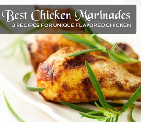 chicken-marinades_1