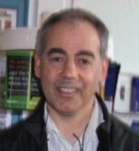 Ismail Veli