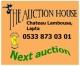 Lambusa Auctionm sml