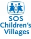 SOS Childrens Villages 2