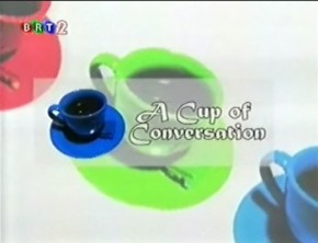 BRT2 A Cup of Conversation
