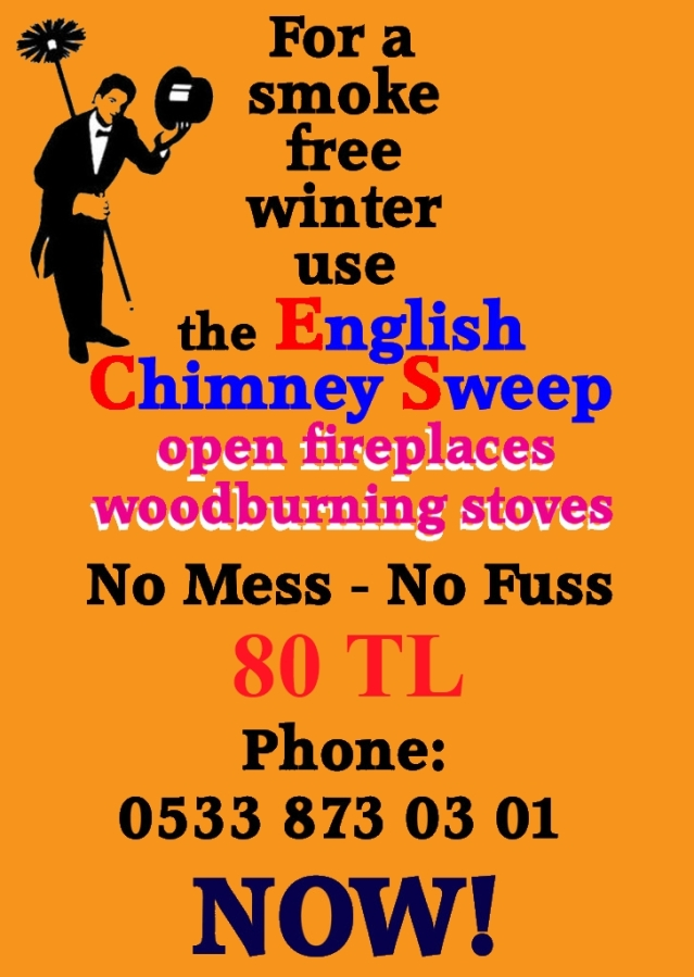 chimney-sweep-flier 2013