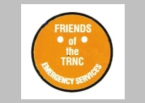 Friends of the TRNC Emergency Services image