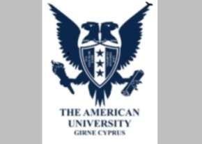 GAU logo image