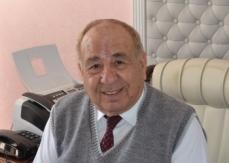 John Aziz Kent image