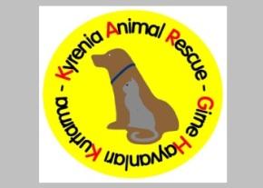KAR logo image