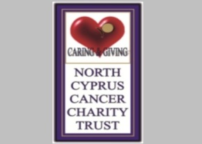 NCCCT logo image