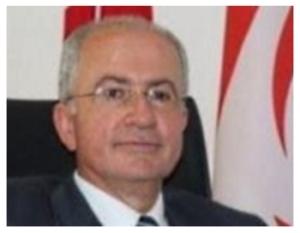 Osman Ertug 2