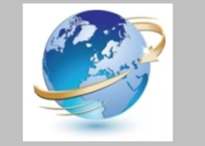 TFR Logo Image