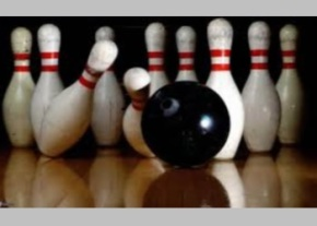 Bowling Pins Featured image