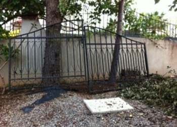 Gates for sale img sml