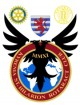 Kyrenia St. Hilarion Rotaract Club sml