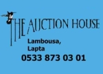 Lambousa auction November 30th 2013 image