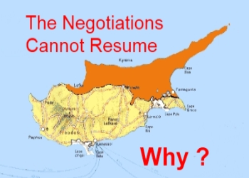 Cyprus We Insist On The Famagusta Proposal Cyprusscene