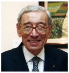 Boutros Galli