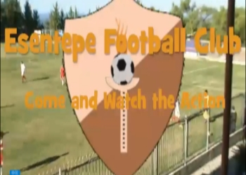 Esentepe Football Club image
