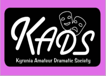 Kyrenia Amateur Dramatic Society Kads Absolute Kads