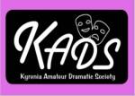 KADS logo image