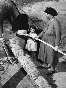 Lifestyle 1952