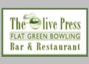 Olive Press image