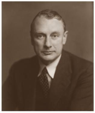 Robert Armitage Percival Governor of Cyprus between 2